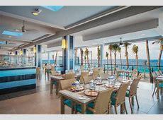 Hotel Riu Cancun – Hotel in Cancun – Hotel in Mexico