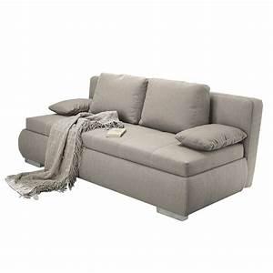 Schlafsofa Günstig Ikea : schlafsofas beige schlafzimmer set loft ikea ~ Eleganceandgraceweddings.com Haus und Dekorationen