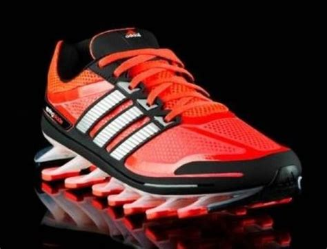 how to use iphone hotspot de vanzare adidas blade ultimul model de la adidas 1302