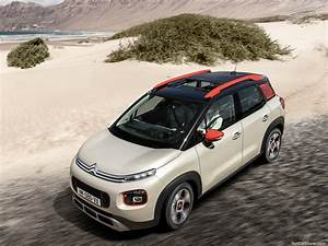 Citroen Aircross C3 : citroen c3 aircross suv model vehicle specifications ~ Medecine-chirurgie-esthetiques.com Avis de Voitures