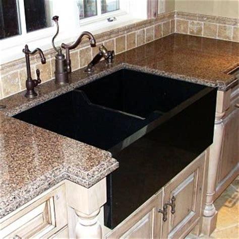 granite kitchen sinks pros and cons farmhouse and vessel sinks pros and cons center inc 8341