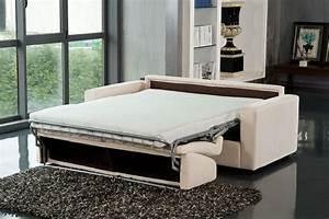 photos canape lit convertible couchage quotidien pas cher With canapé lit convertible couchage quotidien