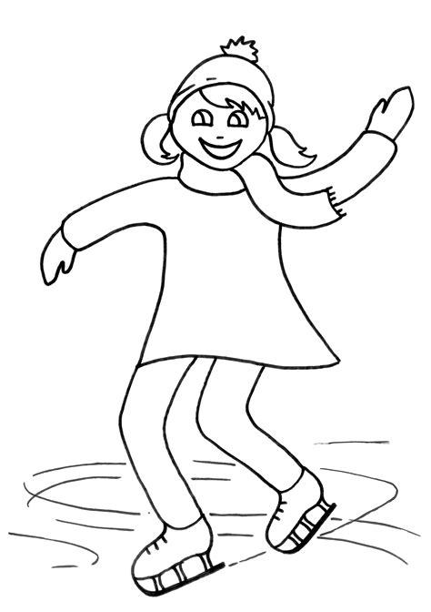 Skaters Para Pintar