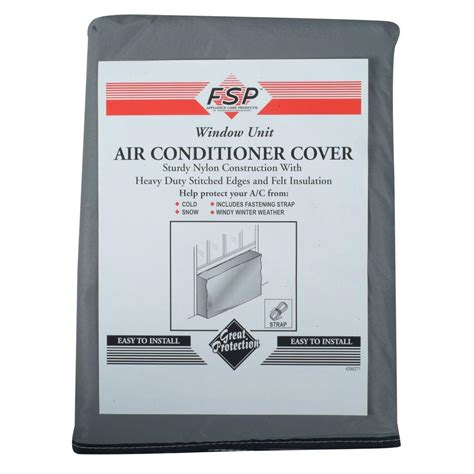 whirlpool air conditioner outdoor cover large 484069 the