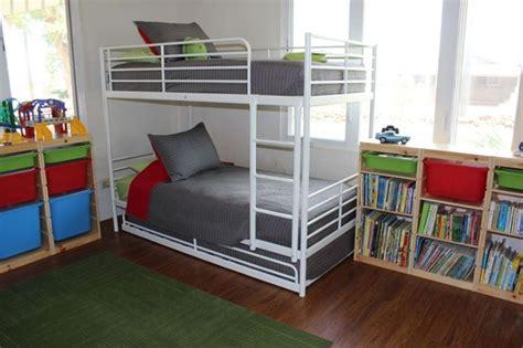 Divano Letto Castello Due - Sofa Bunk Bed : Divano Letto A Castello Ikea