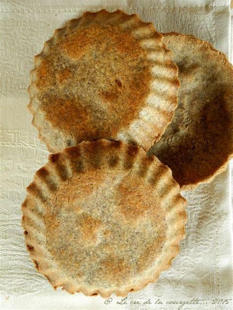 pate a tarte sans gluten thermomix les 25 meilleures id 233 es de la cat 233 gorie p 226 te bris 233 e sur brisee recette de pate