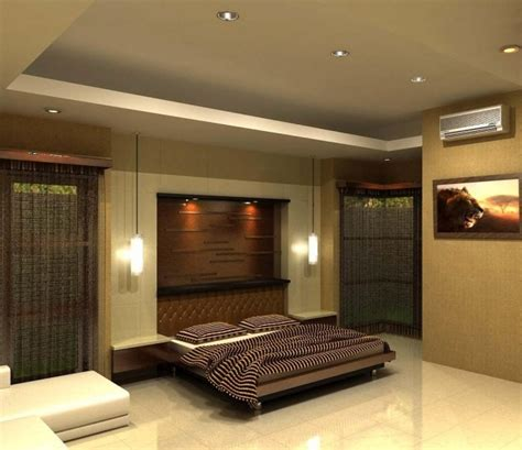 luminaire de chambre lumiere chambre coucher design de maison