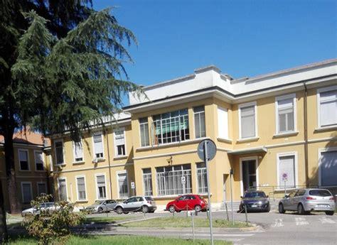 Neurochirurgia Pavia by Nuovi Interventi Al Policlinico San Matteo Di Pavia
