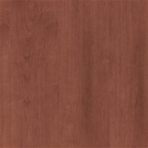 wilsonart laminate flooring black cherry wilsonart sheet laminate 4 x 8 biltmore cherry