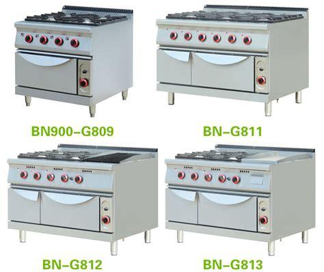 equipement cuisine commercial cosbao commercial équipement de cuisine justa bn g813