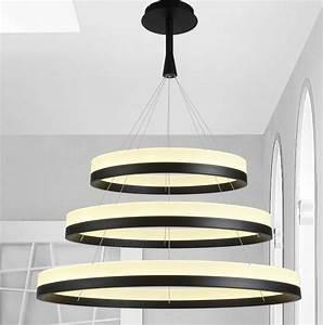 Aliexpress buy new led acrylic chandelier fixture