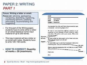 Proposal Argument Essay Topics Should The Drinking Age Be Lowered To  Argumentative Essay Classification Essay Thesis Statement also Spm English Essay Drinking Age Should Be Lowered To  Essay Custom Admission Essay  College Essay Papers