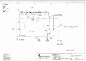 Equipment Detail  U2013 Theatrecrafts Com