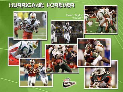 Duke Basketball Logo Wallpaper Miami Hurricanes Iphone Wallpaper Wallpapersafari