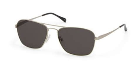 sunglasses for color blindness quot color for the color blind quot a review of enchroma