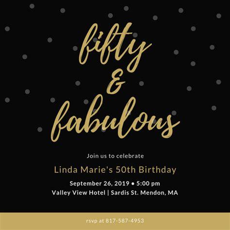 customize   birthday invitation templates