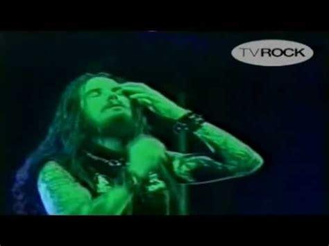 Shedding Skin Pantera Live by Pantera Floods Outro Version Doovi