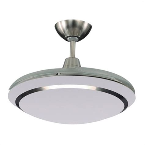 retractable blade ceiling fan with light facts about ceiling fan with retractable blades warisan