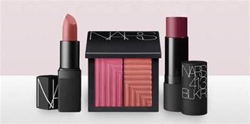 country style bathroom ideas 2017 best nars makeup products 10 top selling nars