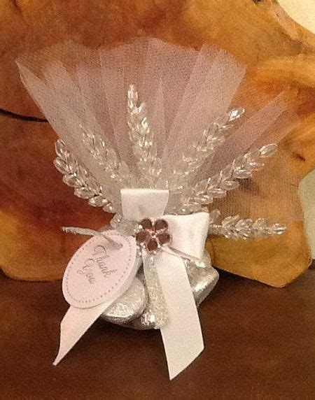 hershey kisses favor wrapped in all white tulle see more