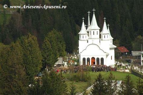 Japca Monastery, Raionul Hîncești, Moldova | Phone: +373 250 66 259
