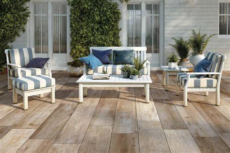 keramik terrassenplatten holzoptik keramik terrassenplatten in holzoptik 1481710367s webseite