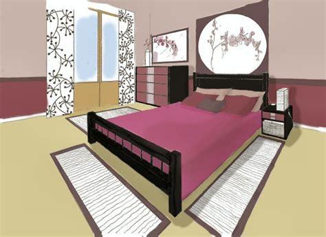 dessiner sa chambre emejing dessiner sa chambre en perspective ideas design