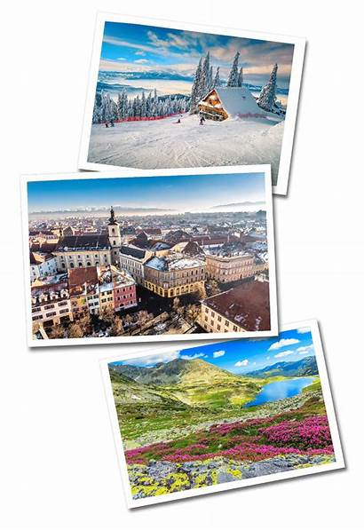 Romania Travel Europe Travelers Allowing Budget Less