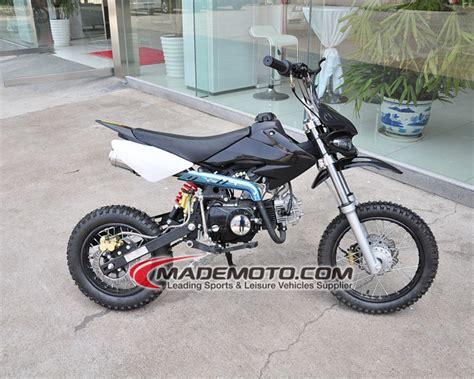 Buy 80cc Dirt Bikes,110cc Dirt Bike For