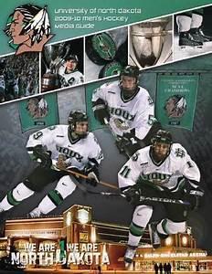 K Und N Sportluftfilter : 2009 10 university of north dakota men 39 s hockey media ~ Kayakingforconservation.com Haus und Dekorationen