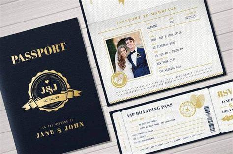 15+ New Wedding Reception Invitation Templates PSD AI