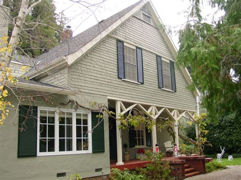 Fassadenfarbe Farbpalette Beispiele by Sherwin Williams Exterior House Paint Ideas And Photos