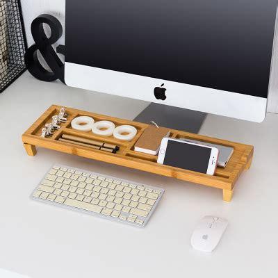 oggetti per scrivania oggetti da scrivania originali