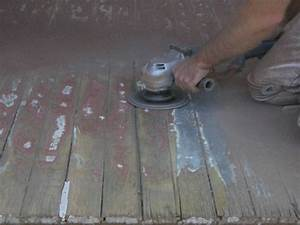 Floor sander for painted deck carpet vidalondon for Floor sanding courses