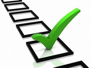 Best Criteria to Evaluate Ideas