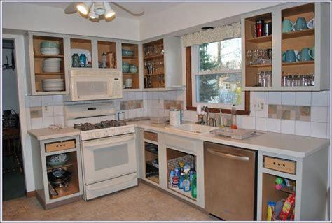 Merillat Kitchen Cabinets Sizes by Merillat Kitchen Cabinets Replacement Parts Home Design