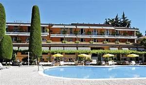 hotel garden garda buchen bei dertour With katzennetz balkon mit hotel garden in garda