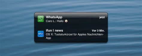 Whatsapp ipad télécharger ohne jailbreak and iphone | eccirecon