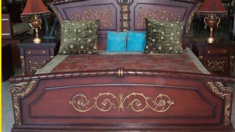 Bedroom Furniture Hyderabad India Wwwstkittsvilla
