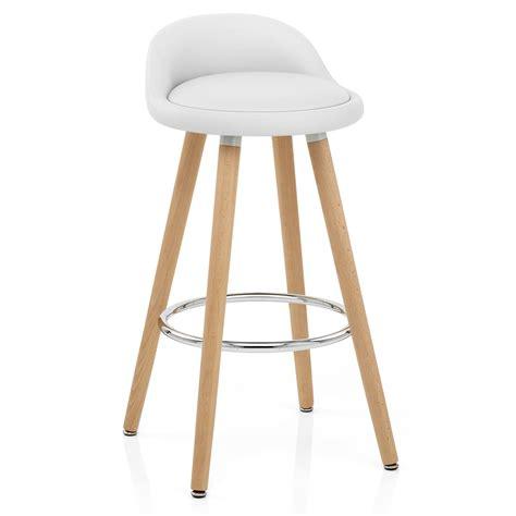 tabouret chaise tabouret haut de cuisine chaise haute cuisine bois