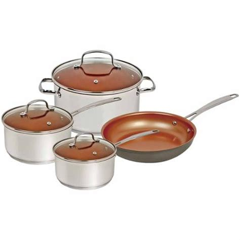 induction cookware  induction cooktop guide