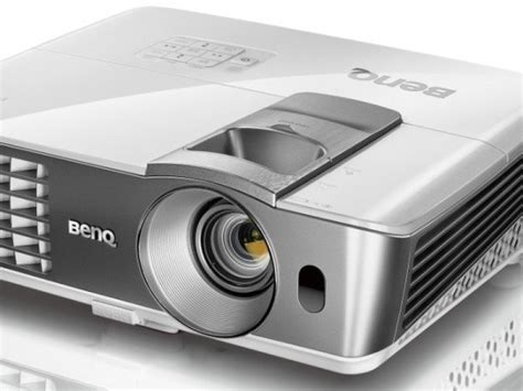 Benq W1070 L Fan by Benq W1070 3d 1080p Hd 2000 Lumens Projector 2 Year