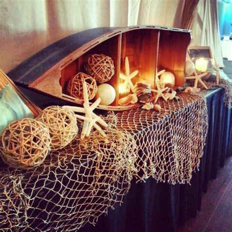 nautical wedding ideas  pinterest nautical