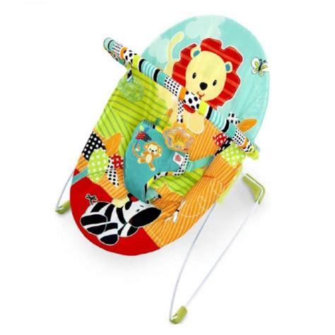 fisher price baby tot peuter safari schommelstoel baby schommelstoel safari voordelig online kopen
