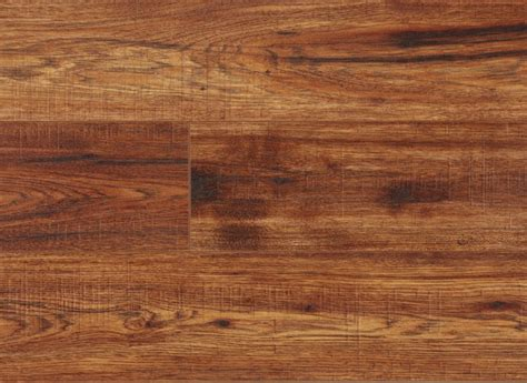 home depot hickory home decorators collection distressed brown hickory 34074sq home depot flooring consumer reports
