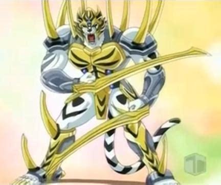 Blade Tigrerra  Bakugan Wiki  Fandom Powered By Wikia