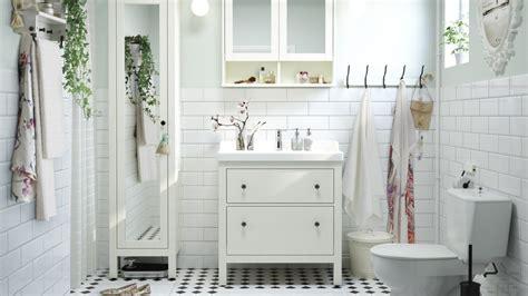 ikea meuble salle de bain meuble salle de bain bois ikea mzaol