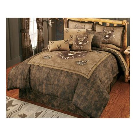 cabelas bed cabela s whitetail ridge bedding collection cabela s canada