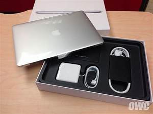 MacBook Pro with Retina Display 13-inch Unboxing and ...