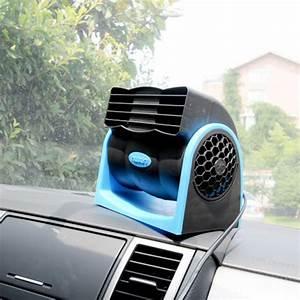 Climatiseur Allume Cigare : achetez en gros climatiseur portatif pour la voiture en ~ Premium-room.com Idées de Décoration